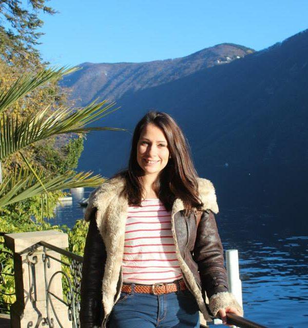 Quick Guide to Lugano, Switzerland
